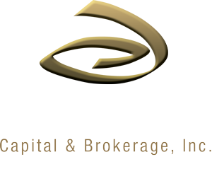 Pacifica Capital & Brokerage